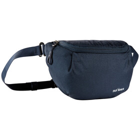 Tatonka Hip Belt Pouch, navy